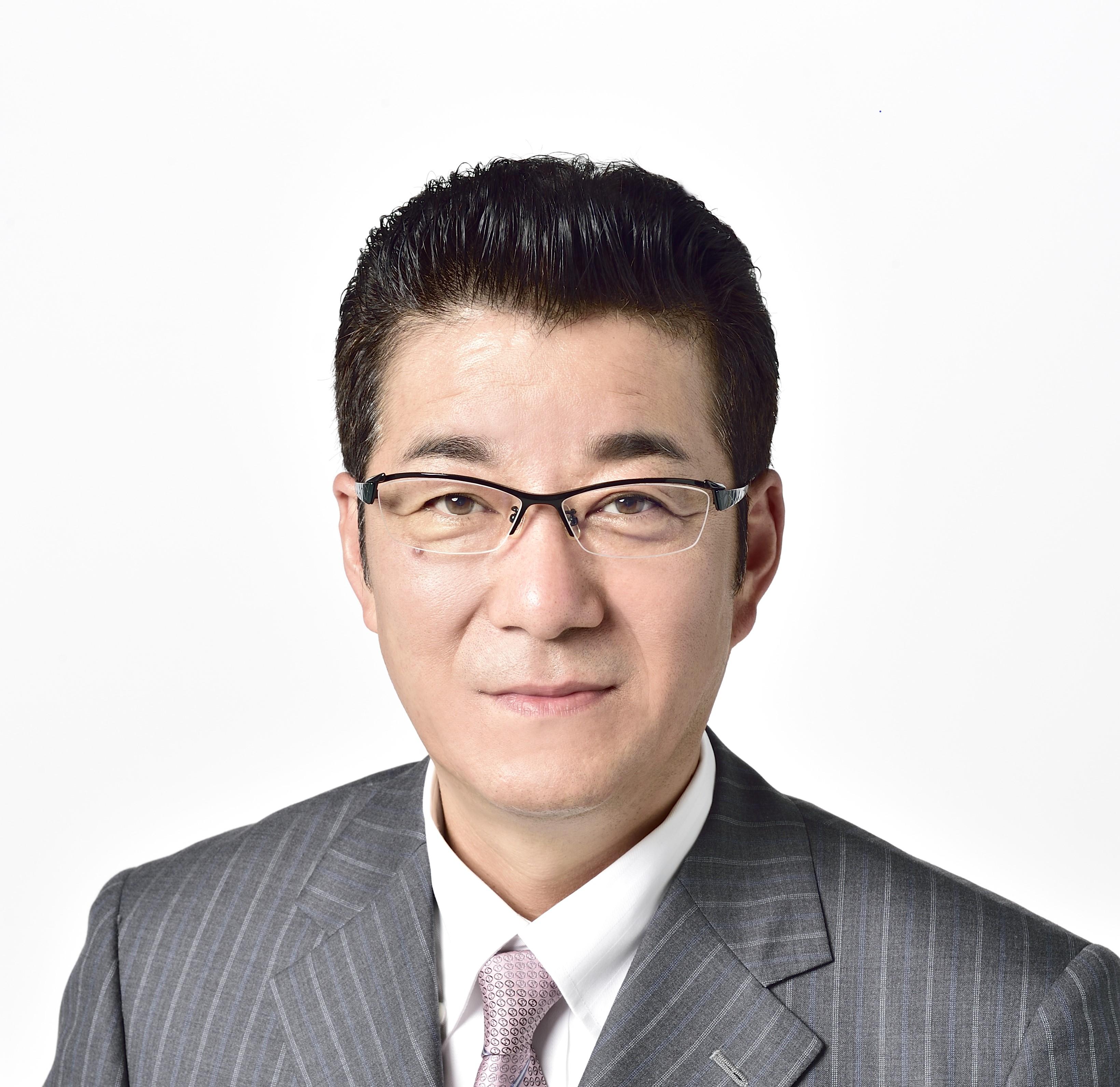 日本維新の会 奈良県総支部